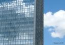 Berlin: Clouds