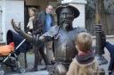 Dom Quijote
