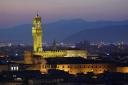 Palazzo Vechio di Firenze