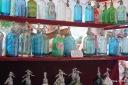 San Telmo Bottles, Buenos Aires