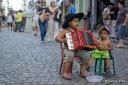Kids, San Telmo, Buenos Aires