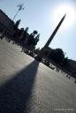 Obelisk, Rome
