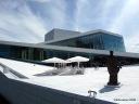 Oslo: National Opera 2