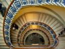 London: Courtauld Gallery