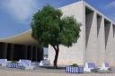 Lisbon: Portugal Pavilion, Expo98