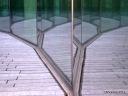 London: MoreLondon Reflections