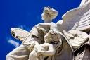 London: Victoria Memorial