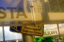 São Paulo: Pauli/sta