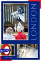 London: Poster 2008
