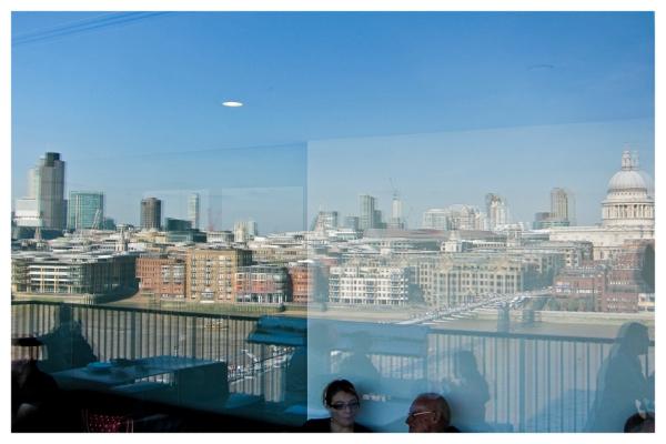 London: City of London