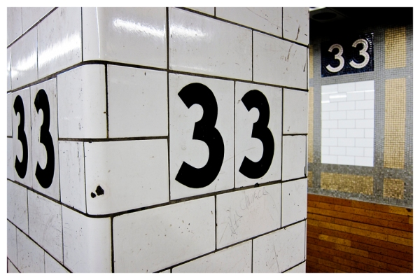 New York: 99