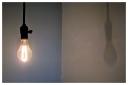 New York: Lamp