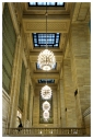 New York: Grand Central Station