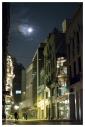 São Paulo: Night Shot