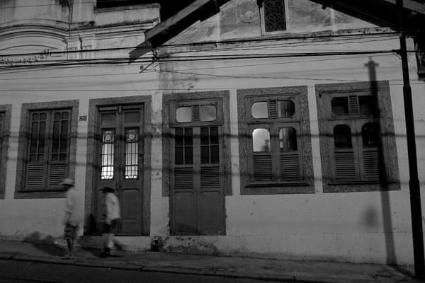 Rio de Janeiro: 266