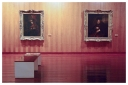 Lisboa: Sente VI, Rembrandt (Gulbenkian)