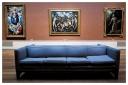 Washington: Sente IX (El Greco)