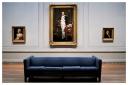 Washington: Sente X (Napoleon)
