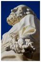 Siracusa: San Pietro