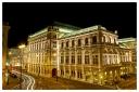 Vienna: Staatsoper