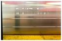 New York: Christopher St - Sheridan Sq
