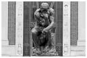New York: Philosophy