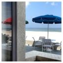 Ponte Vedra (FL): Beach (Instantaneo)