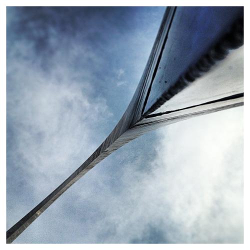 St. Louis: Gateway Arch (Instantaneo)