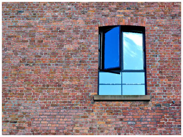 Liverpool: Punti di Vista